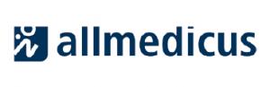 Allmedicus