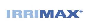 Irrimax